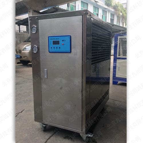北京冷水机 2