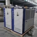 北京冷水机 3