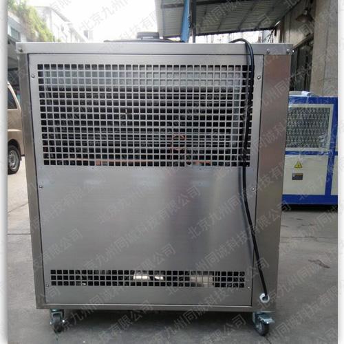 北京冷水机 4