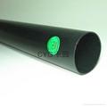 鋼管防腐熱縮管