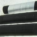 鋁箔防腐膠帶