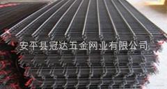 煤礦錨網支護鋼觔網