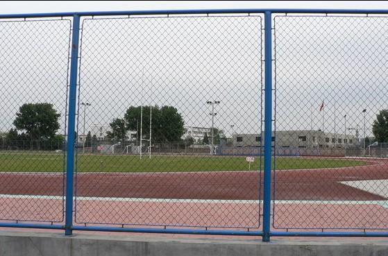 勾花护栏网 3