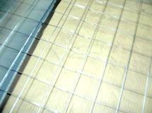 建筑保温铁丝网