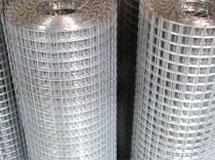 建筑保温铁丝网 3