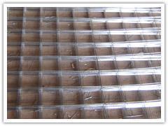 电焊网片 1