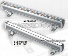 LED 条形灯