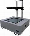大視野偏光應力儀PTC-8 1