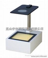 水晶玻璃应力仪