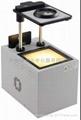 定量應力測試儀PTC-303