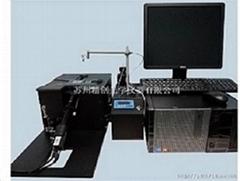 鋼化玻璃表面應力儀ASM-100-3