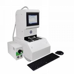 OI-OAM偏光片吸收軸測量儀器