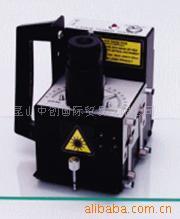 表面应力仪BTP-H