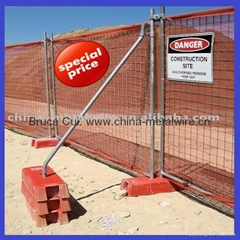 Temporary Fence Temporary Fence Panel Temporary Construction Security  Fence