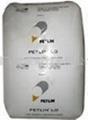 LDPE 马来PETLIN C