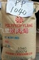 台湾台塑PP 5090T塑胶原料 2