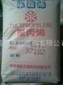 台湾台塑PP 5090T 2
