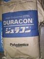 POM 日本宝理M270-44高流动易成型 3