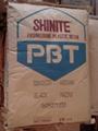 台湾新光PBT D202G30阻燃加玻纤 4