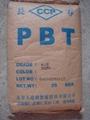 台湾长春PBT 4830玻纤强
