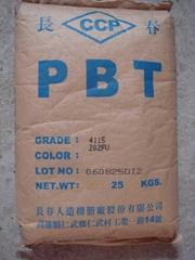 台湾长春PBT 4830玻纤强化阻燃级