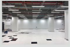 XTK机房专用彩钢板