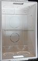 專業生絕緣阻燃接線盒模具 5