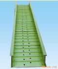 玻璃鋼電纜橋架