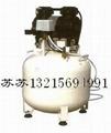 医用器械干燥柜 5