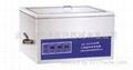 医用三频超声波清洗器 1