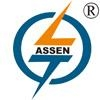 Chongqing Assen Power Equipment Co.,LTD