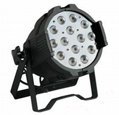 14*12W 6in1 LED Par Can