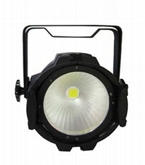 LED Wash Light LED COB Par Can