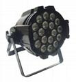 Studio Lighting Dj Light 200W COB LED