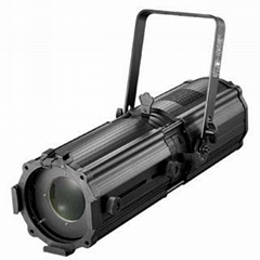 Ellipsoidal Lighting Studio Lighting LED Profile Light With Zoom