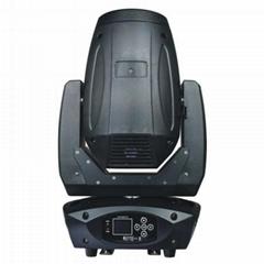 Dj Light 200W LED BWS Moving Head Light