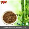聖氏生物竹葉黃酮 3
