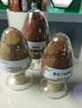 竹筍膳食纖維