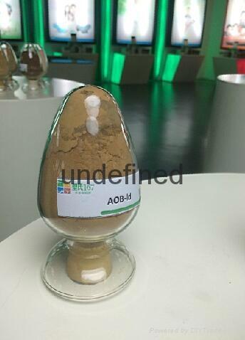 天然竹叶抗氧化物 4