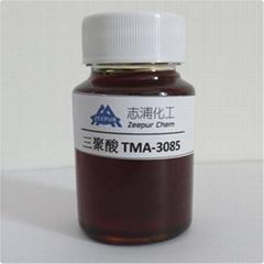 Trimer Acid