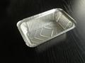 铝箔餐盒模具