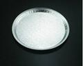 铝箔圆盘系列