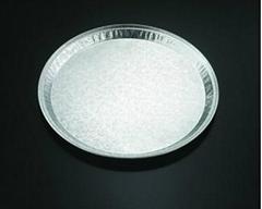 鋁箔圓盤系列