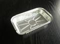 铝箔餐盒模具 1
