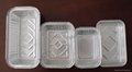 4parts Food Service Container Moulds