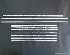铝箔/锡纸/保鲜膜 锯条