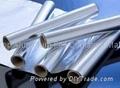 Aluminum Foil Rewinding Machine 3