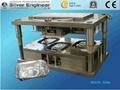 Aluminum Foil Food Container  Mould