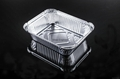 450ml/No.2/8342  Aluminum Foil Container Mould