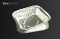 1310 铝箔餐盒模具 3
